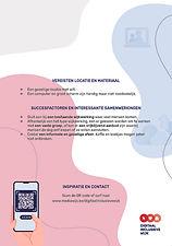 Fiche 18 - digitale thema's bij ontmoetingsmomenten_Pagina_2.jpg