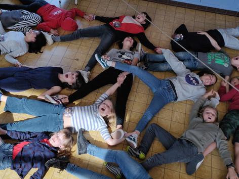 Gemeentelijke Basisschool De Kleurdoos