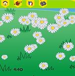 muis bloemetjes plukken.PNG