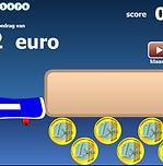 euro.PNG