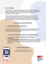 Fiche 15 - workshops voor kansengroepen faciliteren_Pagina_2.jpg