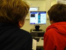 Hotelschool Tweebruggen (7).JPG