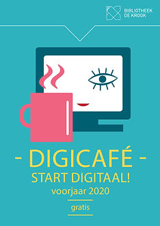 voorkant flyer Digicafe.jpg