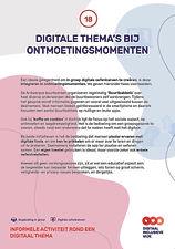 Fiche 18 - digitale thema's bij ontmoetingsmomenten_Pagina_1.jpg
