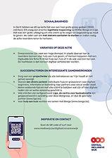 Fiche 5 - Digitaal pakket voor OCMW-cliënten_Pagina_2.jpg