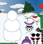 sneeuwpop.PNG