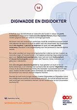 Fiche 14 - Digiwadde en Digidokter_Pagina_1.jpg