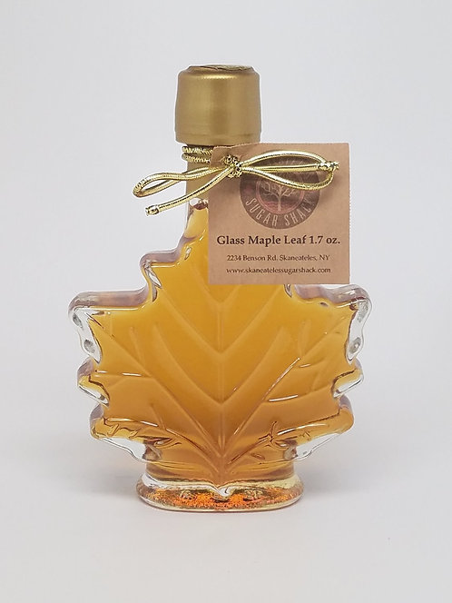 1.7 oz Maple Leaf