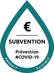 eligible_suvention_covid.png
