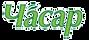 Логотип Часар