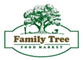 Family Tree Market_Logo.png