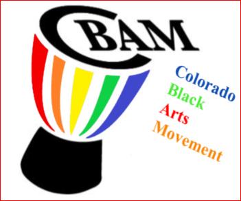 CBAM Logo_WhiteBK (1).png