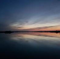 proper sunset.PNG