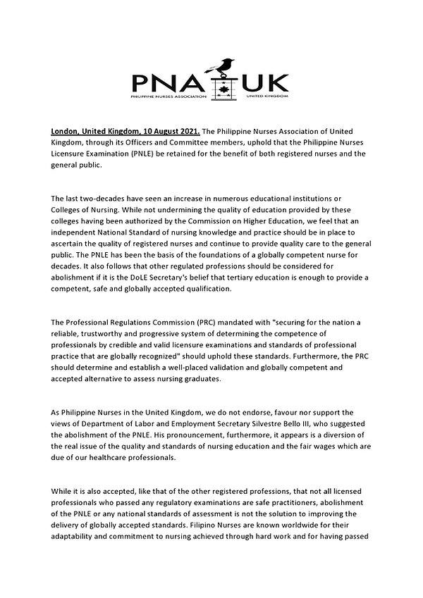 PNA UK on PNLE page 1.jpeg