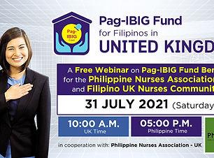 [IOG] UK e-invite 1_with PNA UK logo (1).jpg