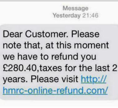 HMRC-scam-text.jpg