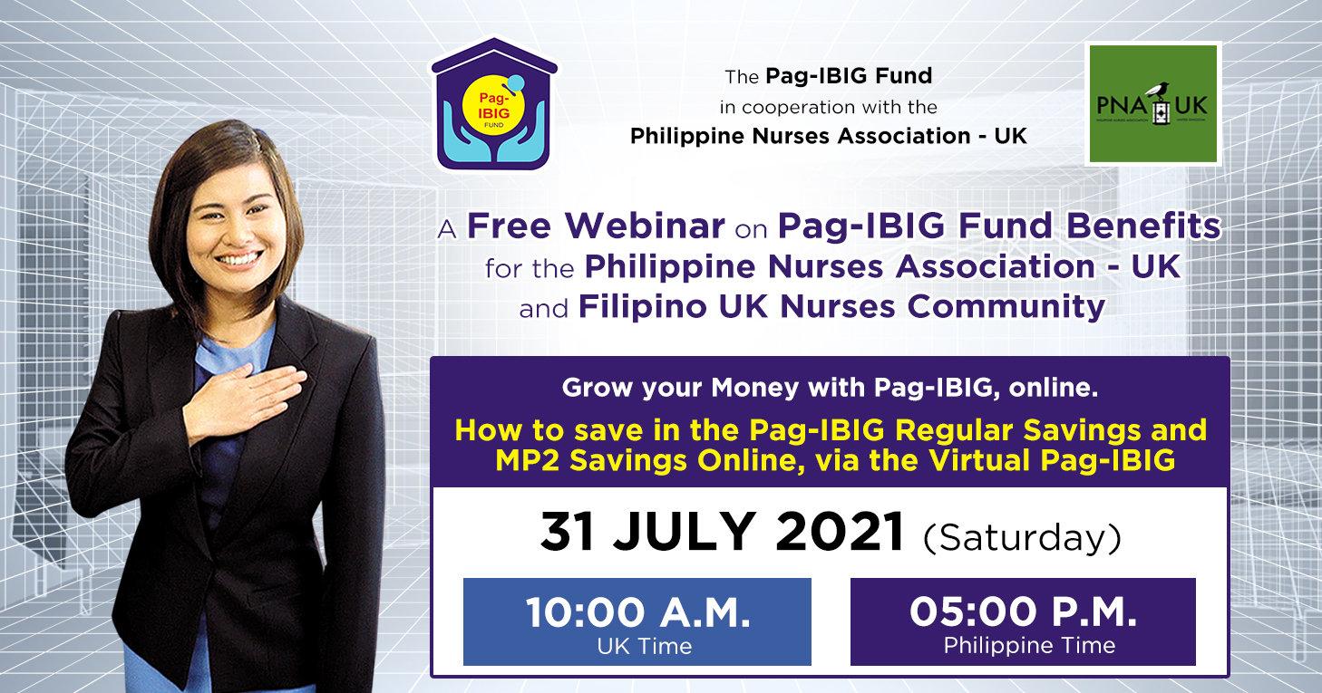 [IOG] UK e-invite 1_with PNA UK logo v2.jpg