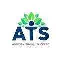 ATS Logo (SocMed Profile).png