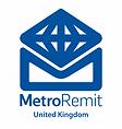 MR-logo-Mobile-App-Icon-white_UK-1280x1346.png