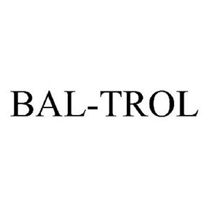 Bal-Trol