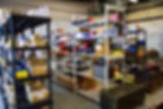 inventory-2.jpg
