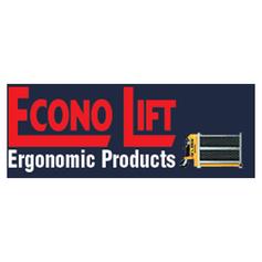 Econo Lift