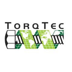 TorqTec