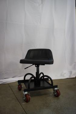 TME Chair