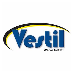 Vestil