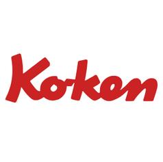 Ko-ken