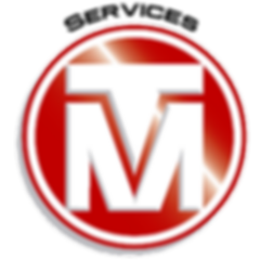TMSLOGOFINAL_edited.png
