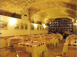 Come and taste the delicious dishes of the local cuisine and the world famous wines Asti Spumante, Freisa, Barbera, Malvasia, Moscato,...