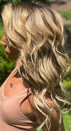 gold%20digger%20hand%20tied%20extensions