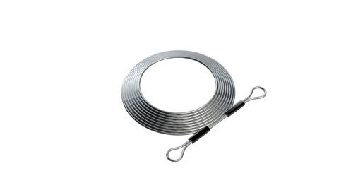 Attachment Cable