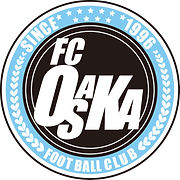 FC大阪ロゴ.jpg