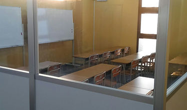 MST進学塾