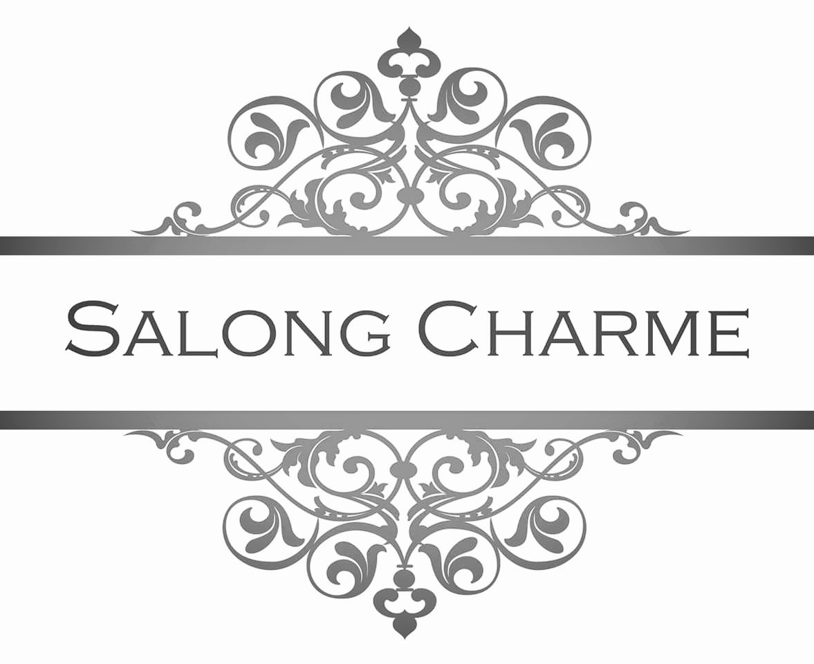 salong charme mölndal