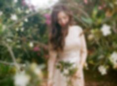 SOU photo 2.JPG