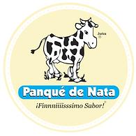 Panque de Nata.png