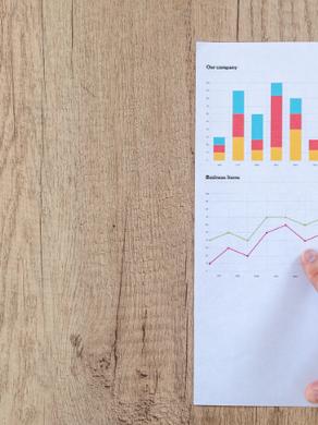 Las 6 métricas para medir tu rendimiento de ventas
