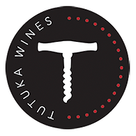 Tutuka Wines.png