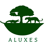 Aluxes.png