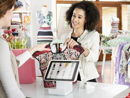 Reduciendo la tasa de devoluciones a través de la atención al cliente