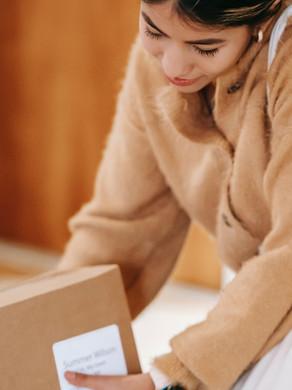 Todo lo que Necesitas Saber Acerca de Envíos en tu Tienda Online
