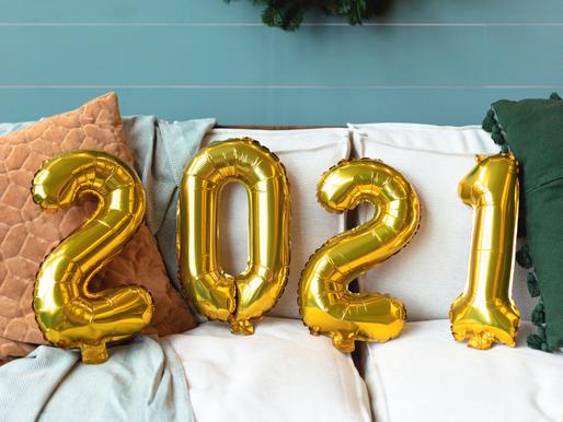 Estrategias para el 2021: Aprendiendo del 2020