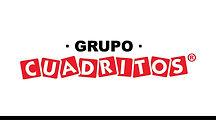 Grupo Cuadritos.jpg