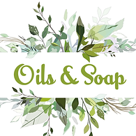 Oils and Soap.png