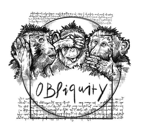 Regular logo.jpg