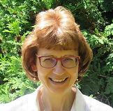 Dr. Cheryl Nekolaichuk.jpg