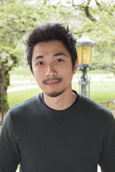 Dr. Joel Ong.jpg